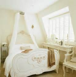 Country French Bedroom Ideas French Country Bedroom Design Home Decor Gallery