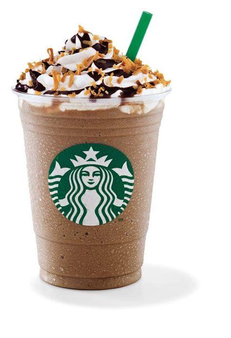 Starbucks Replica starbucks frozen frappuccino make your favorite restaurant starbucks recipes at home with
