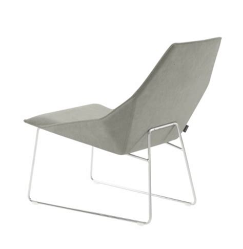 Elsa Chair by Ligne Roset Kesay Ca