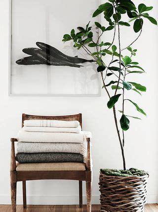 Wohnung Ideen Einrichtung 3195 by 2359 Besten A Room To Live In Bilder Auf