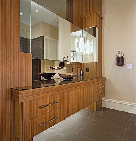 advanced kitchen design 100 advanced kitchen design 100 white kitchen
