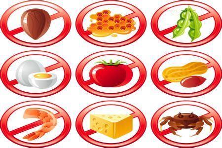 alimentazione dermatite seborroica dermatite seborroica alimentazione cibi da non mangiare