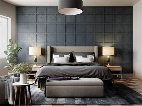 decorating a grey bedroom bedrooms idesignarch interior design architecture interior decorating emagazine