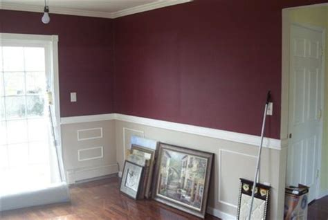 behr paint colors burgundy can you show me your