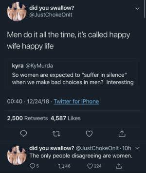 happy wife happy life memes quickmeme memes