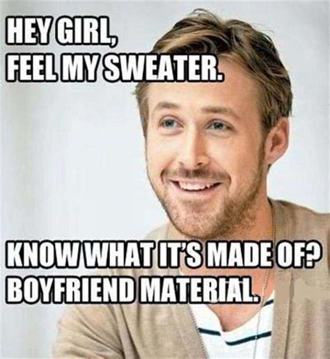 Ryan Memes - ryan gosling quotes funny pictures quotes memes jokes