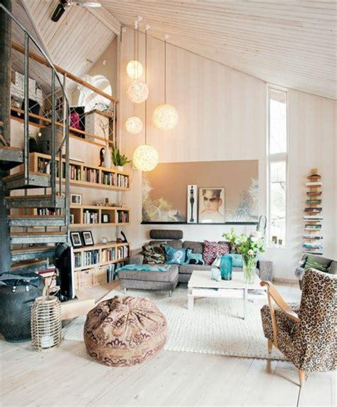 wohnzimmer einrichten ideen sehr kleines wohnzimmer einrichten ideen m 246 belideen