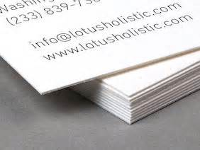 https www moo us design templates cotton standard size business cards business card paper our business card stock moo
