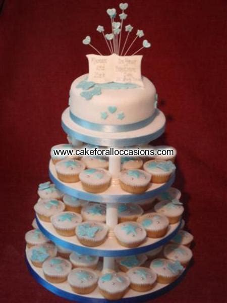 Cakes For All Occasions by Cup004 Cake Library Cake For All Occasions