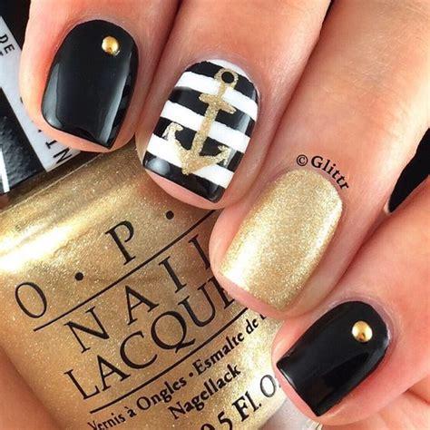 Acryl Nails by 30 Einfache Acryl Nagel Ideen Acryl Nageldesign