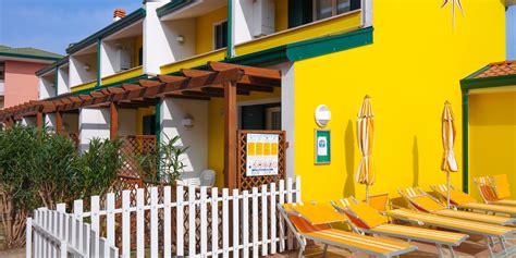appartamenti caorle con piscina villaggio con piscina caorle villaggio margherita caorle