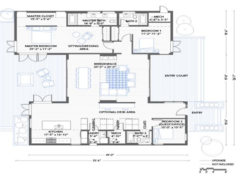 container home floorplans studio design gallery