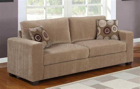 corduroy sofa fabric corduroy sofas milo lh full metropolis chocolate brown