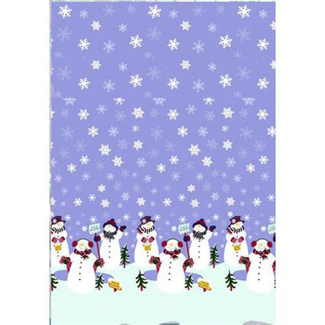 christmas shower curtains walmart holiday shower curtains walmart com
