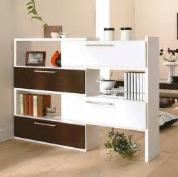 Shelving Units For Small Spaces - 30 space saving ideas to add shelving units to modern interior design