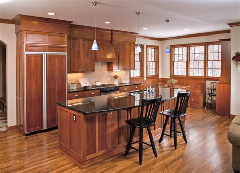 maher kitchen cabinets wood kitchen cabinets for sale in amusing wood kitchen