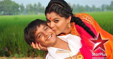 indian tv shows  dramas  veera ek veer ki