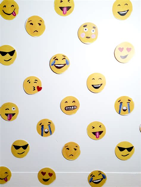 emoji wallpaper for walls hand emoji wallpaper