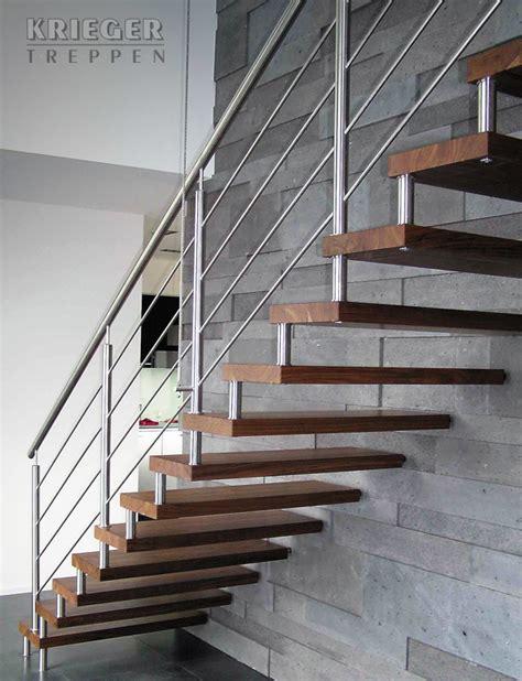 beleuchtung zeichnen treppe zeichnen haus design ideen