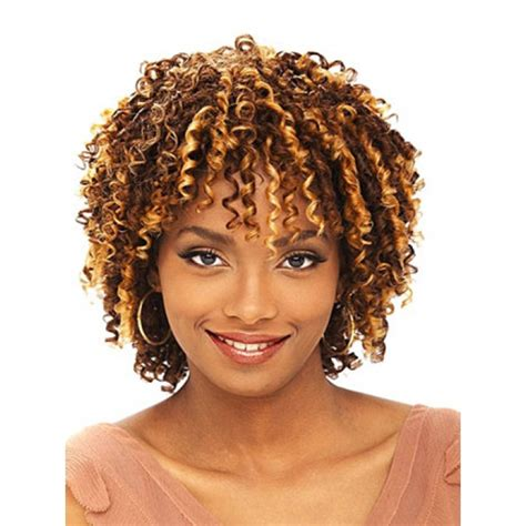 short weave cap hairstyles newhairstylesformen2014 weave caps hair styles for black woman cap weave