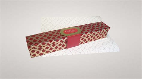 Unscented Drawer Liners by Orlandi Inc Scented Sheets