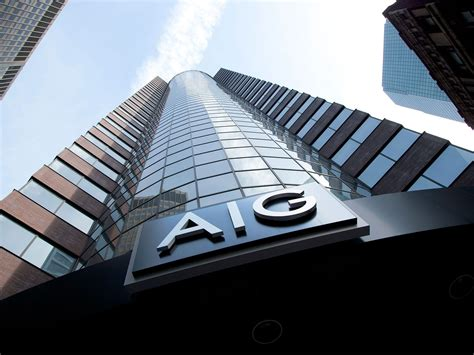 aig to get 650m from bofa mortgage settlement crain s