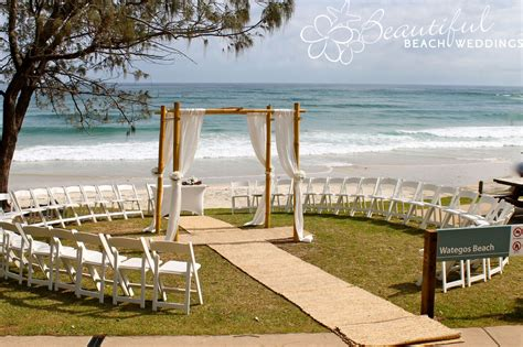 Backyard Wedding Layout Circular Wedding Ceremony Beautiful Weddings