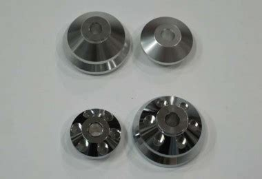 Tutup Cover As Roda Depan Cnc Model Bintang Silver Set product categories all product selamat datang di website