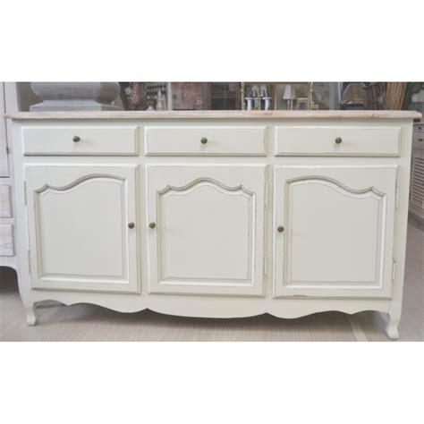 credenze provenzali bianche mobile da soggiorno legno provenzale mobili provenzali