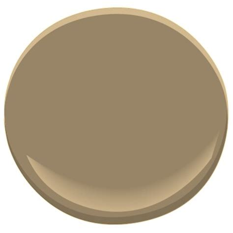 jamesboro gold hc 88 paint benjamin jamesboro gold paint color details