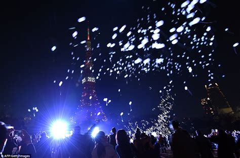 japanese new year 2015 sydney kicks new year celebrations with seven tonnes