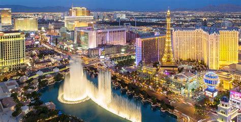 Property Records Las Vegas Las Vegas Property Management
