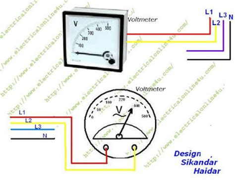 single phase electric meter wiring diagram 28 images
