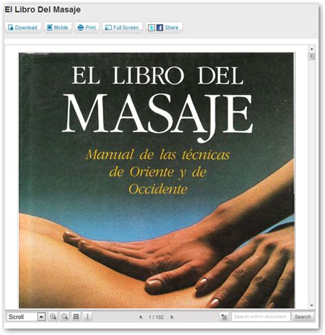 libro para leer la metafsica scribd com m 225 s de 10 millones de libros para leer gratis en un libro electr 243 nico o m 243 vil
