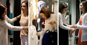 Personal Shopper by Personal Shoppers How They Can Actually Help You Save Money On Clothing