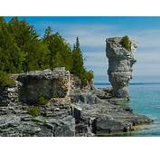 Northern Beauty 50 Most Beautiful Parks In Canada