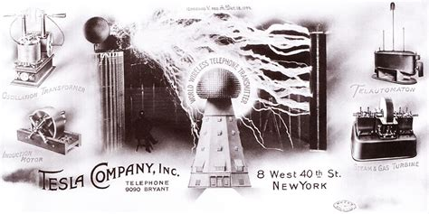 all of nikola tesla inventions all of nikola tesla s patents here ancient code