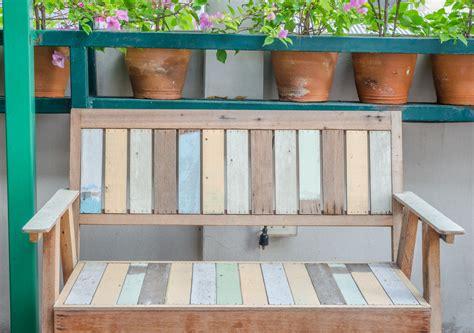 Vetvlekken Uit Houten Vloer by Amazing Tuinmeubels U Hout With Vetvlekken Verwijderen