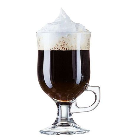 Traditional Kitchens Images - irish coffee recipe dishmaps