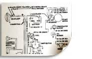 lithonia power sentry ps1400 wiring diagram lithonia wiring diagram free