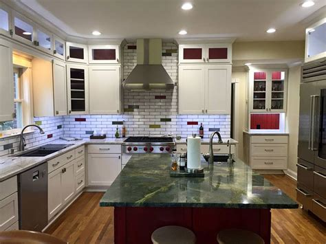 kitchen cabinets nashville tn kitchens nashville granite