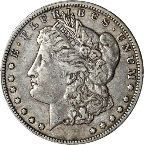silver dollar value value of 1880 dollar silver dollar buyers