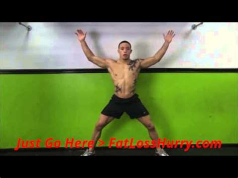 best leg workout at home without equipment no weights