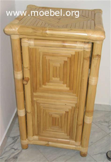 tavoli in bambù mobili arredamenti bamb 217 letti divani poltrone