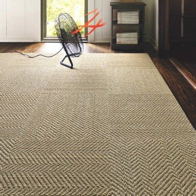 Rugs For Basement Floors by 25 Best Ideas About Carpet Squares On Carpet