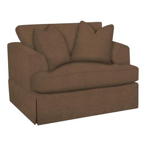 Wayfair Armchair by Wayfair Custom Upholstery Arm Chair Reviews Wayfair