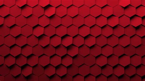 Hexagonal Abstract 3d Background Stock Abstract Hexagon Geometry Background 3d Render Of Simple