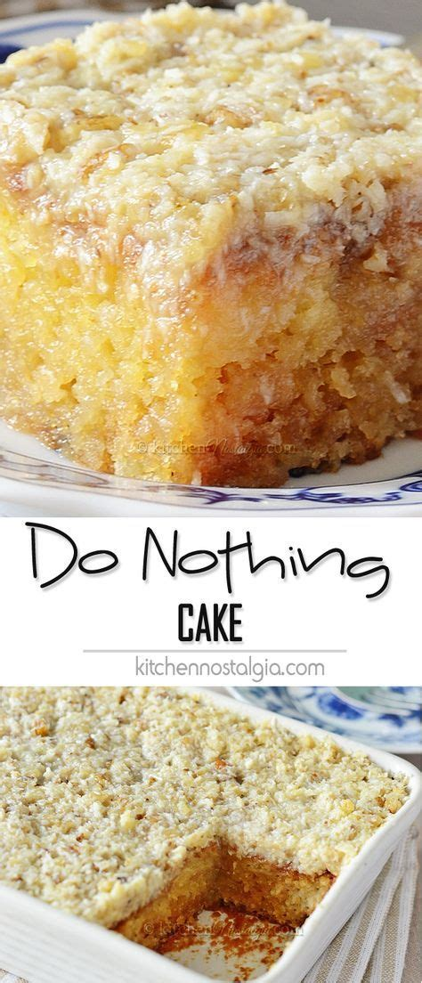 9 Ideas For Doing Nothing by Best 20 Tornado Cake Ideas On