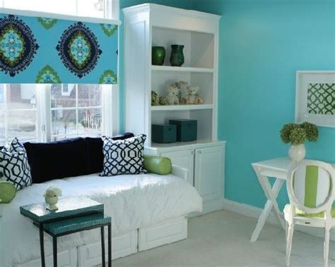 light blue paint color for bedroom paintcolors
