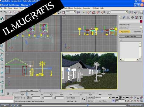 artikel tutorial autocad 2007 download free software autocad 2007 tutorials download
